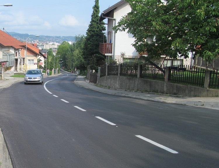 starcevica asfalt2