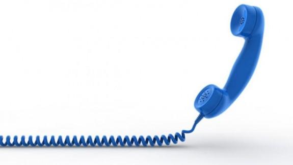plavi-telefon