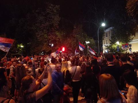 slavlje na ulicama4