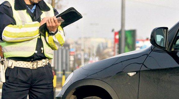 vozaci-kazne