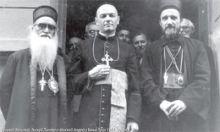 biskup-banjalucki-alfred-pihler-i-srbi