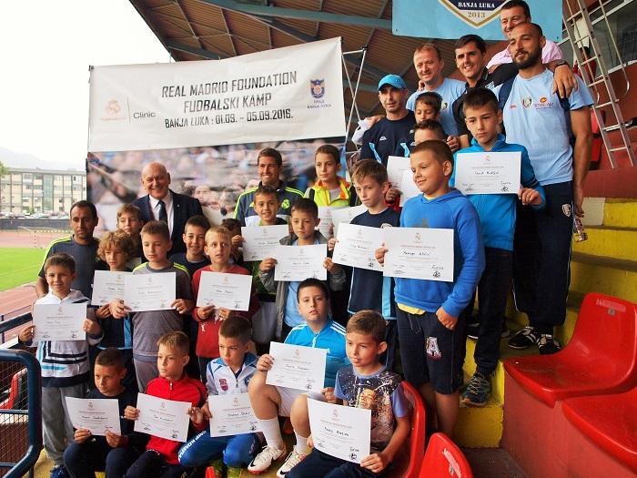 gavranovic diplome fudbalski kamp