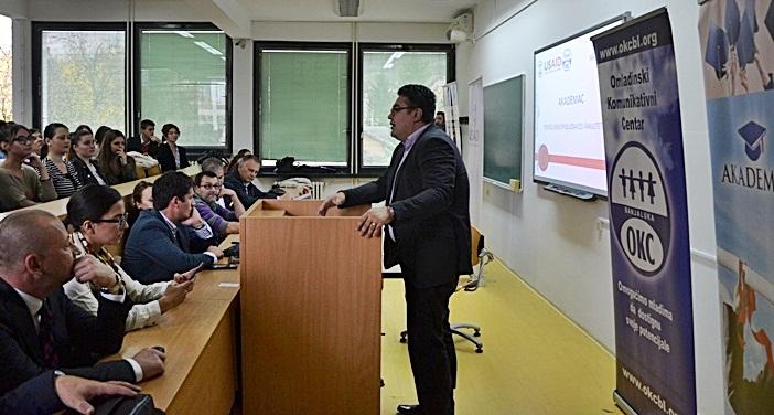 akademac-tribina-ekonomski-foto-etrafika-3