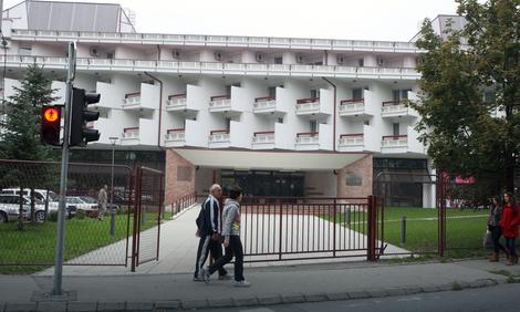 Dom penzionera Banjaluka: Zaposlenima prijete otkazom ako pričaju s novinarima