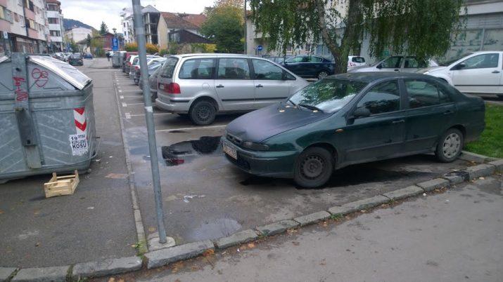 lokva-ulja3