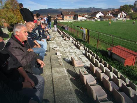 stadion-kv