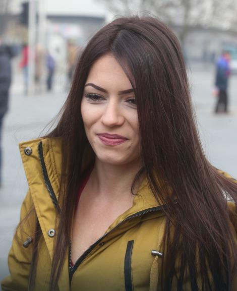 milica-lazarevic