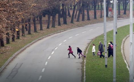 pretrcavanje-ulice