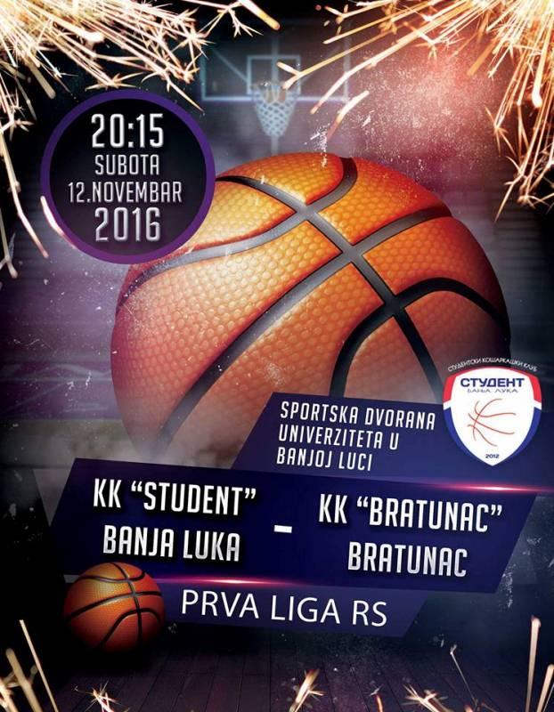 skk-student-plakat