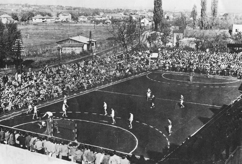 stadion-sportskih-igara