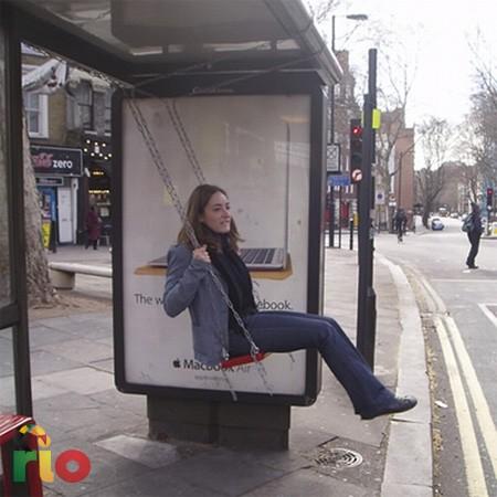 busstop04