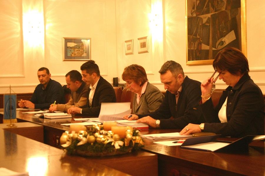 komisija_budzet