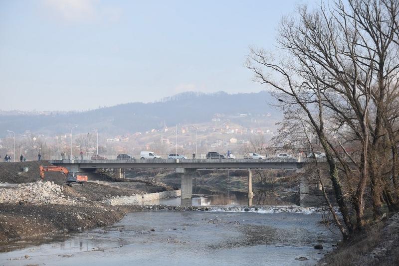 otvaranje-mosta-cesma5