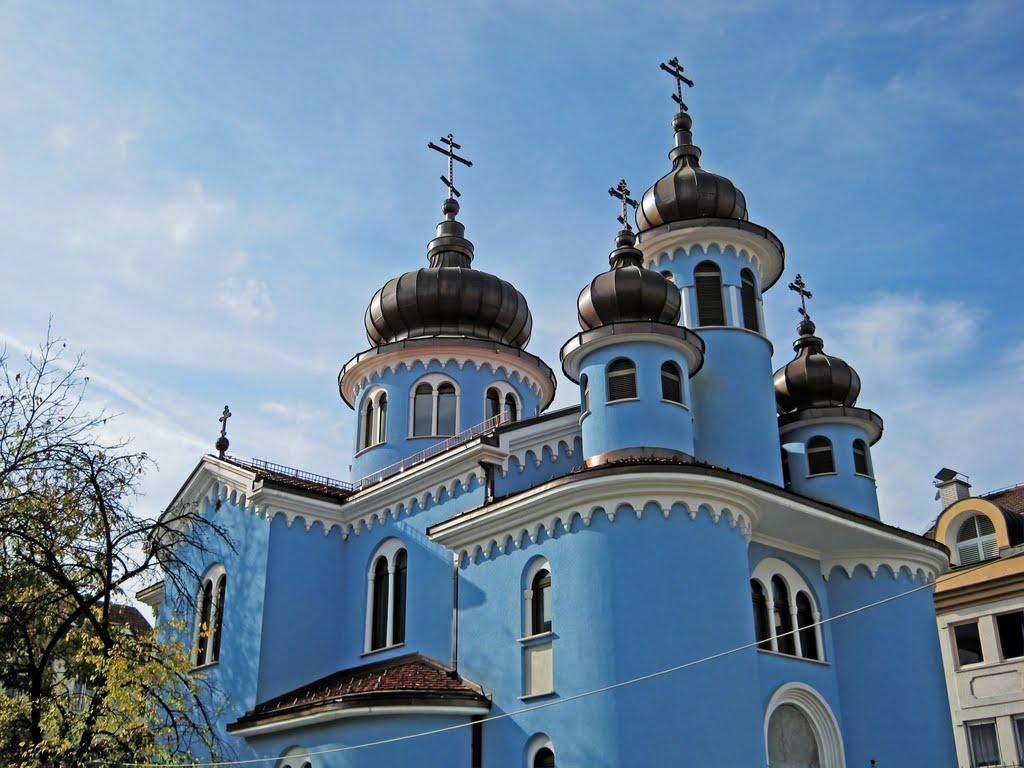 ukrajinska-crkva-banja-luka