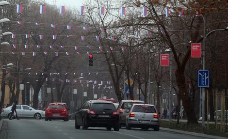 zastavice-za-dan-republike2