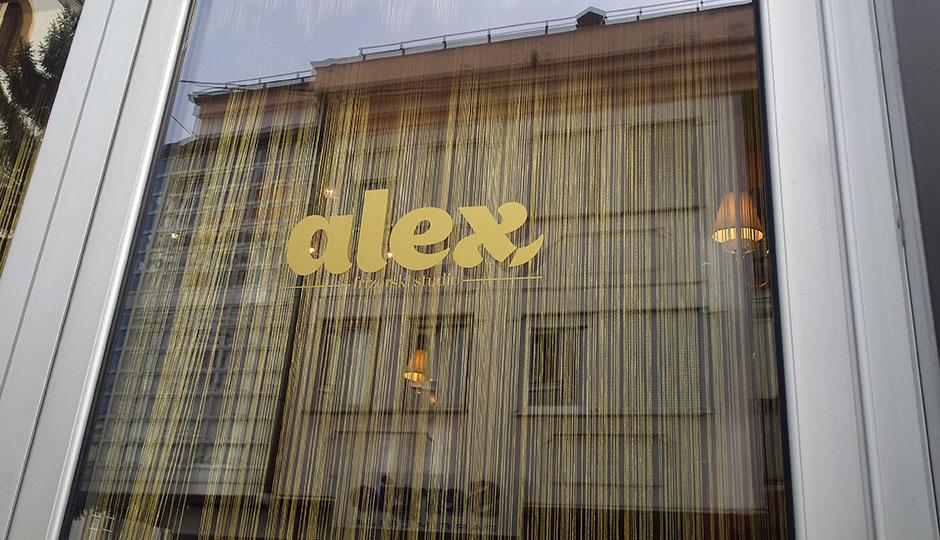frizerski-studio-alex-24