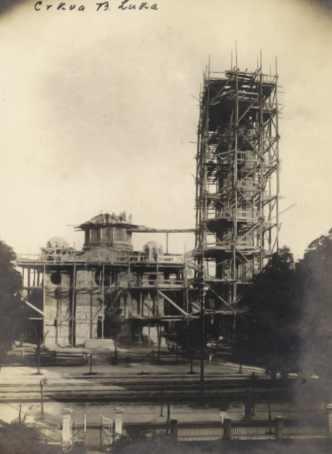 1927 godine