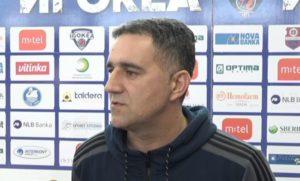 Dragan Bajic