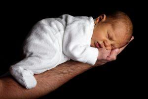 bebe rodjene u bl