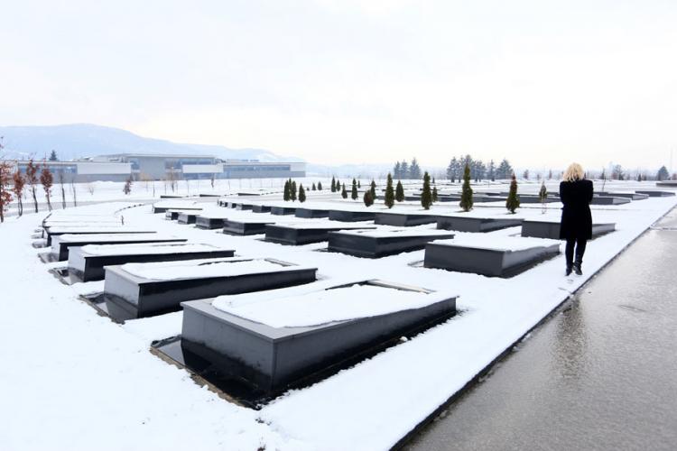 groblje aleja velikana