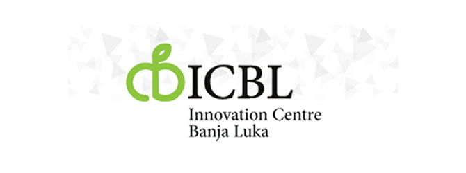 inovacioni centar bl
