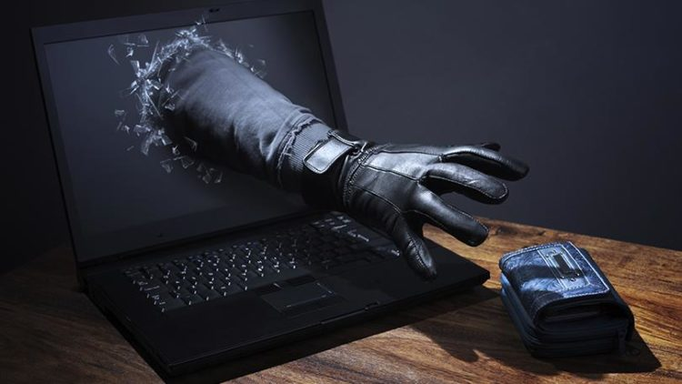 internet prevara