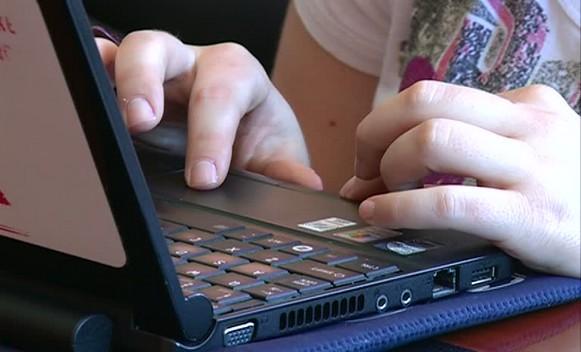 laptop kompjuter