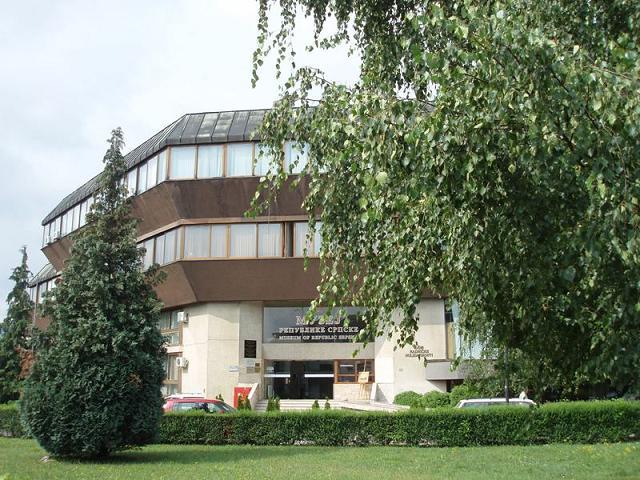 muzej rs
