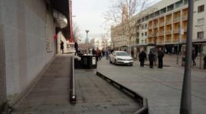 parkiranje banja luka