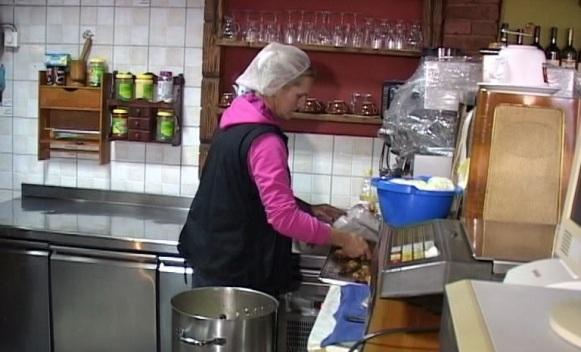 pomoc javnoj kuhinji