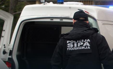 SIPA u Banjaluci uhapsila Duška Suvaru zbog zločina nad Bošnjacima