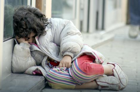 socijalno ugrozena djeca