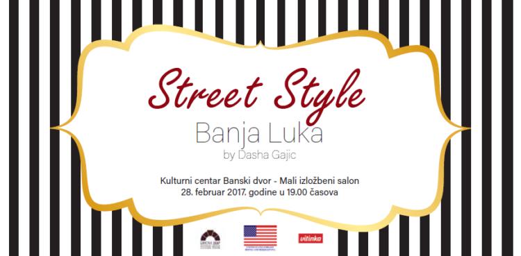 street style banjaluka