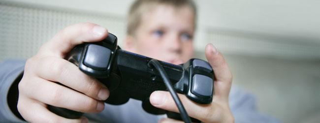 video igrice nasilje