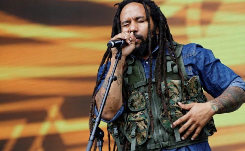 Sin Boba Marleyja nastupa na 10. Demofestu u Banjaluci!
