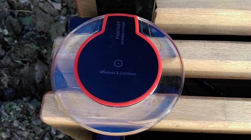 Solarni-wireless-punjac-na-Banj-brdu