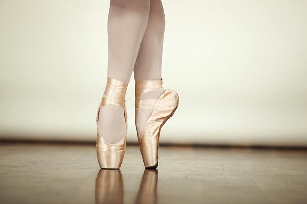 Banjaluka: Prva baletska predstava u domaćoj produkciji