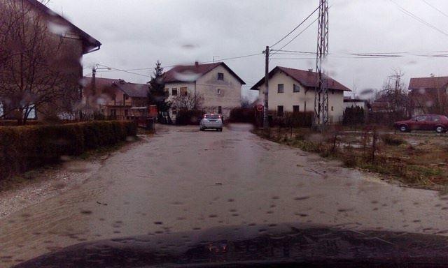 banjaluka poplave