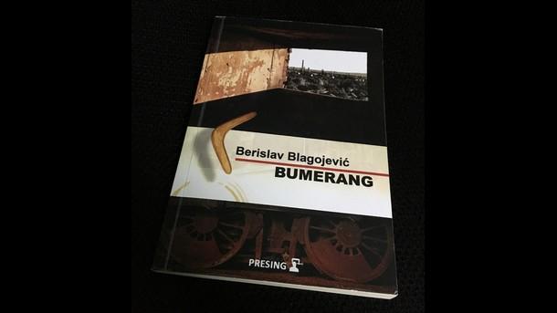 berislav blagojevic bumerang