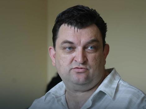 branislav lolic