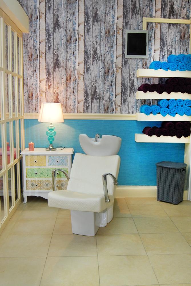 design frizerski salon banjaluka