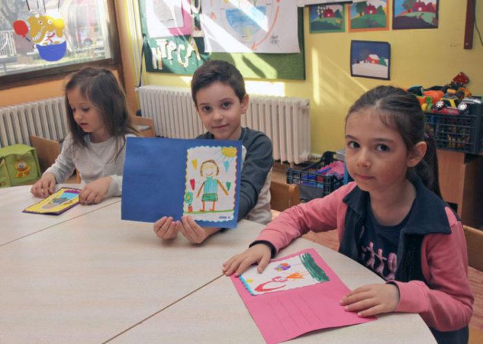 djeciji radovi