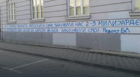.grafit banjaluka
