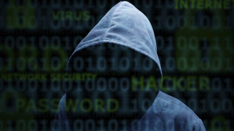 optuzen haker iz banjaluke
