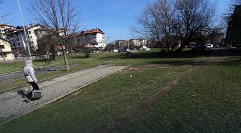 Povezivanje Starčevice i Obilićeva: Počinje gradnja Istočnog tranzita u Banjaluci