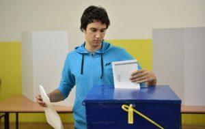 izbori u mjesnim zajednicama bl