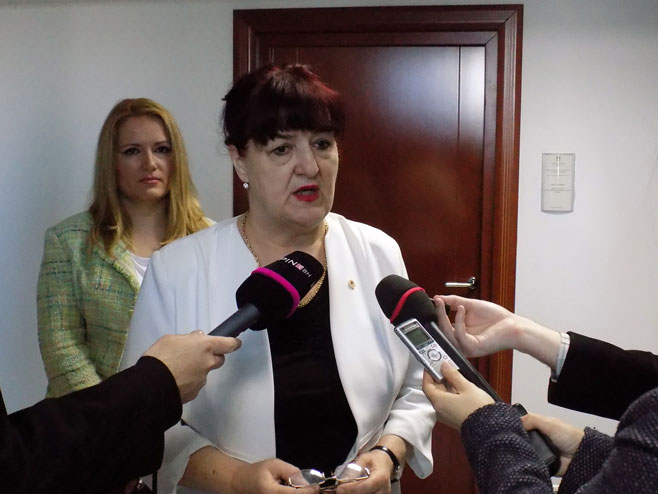 jasmina davidovic