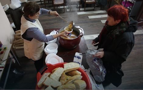 javna kuhinja banjaluka