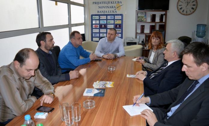 klub novinara banjaluka sastanak