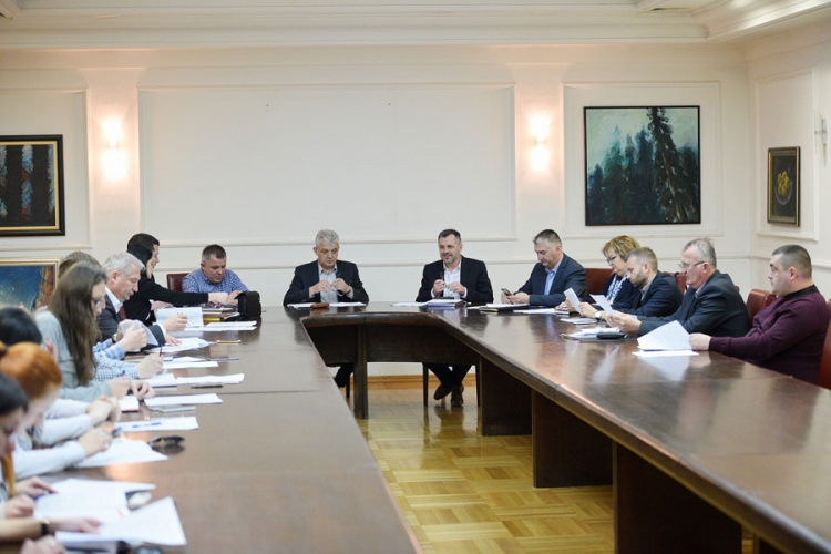 komisija za etiski kodeks skupstine grada